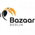 BAZAAR Berlin  – ei toimu 2020