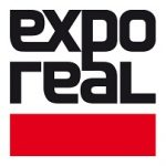 EXPO REAL Hybrid Summit – The Hybrid Conference for Property and Investment