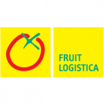 FRUIT LOGISTICA SPECIAL EDITION 2021