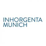 INHORGENTA MUNICH