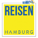 Oohh! REISEN HAMBURG