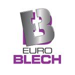 EuroBLECH