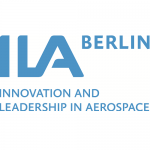 ILA Berlin