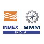 INMEX SMM India