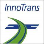 InnoTrans – edasi lükatud, toimub 20. – 23. septembril 2022
