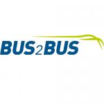 BUS2BUS