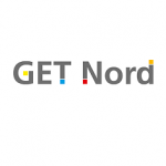 GET Nord – tühistatud!