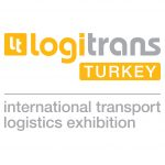 logitrans TURKEY