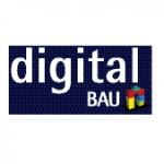 digitalBAU