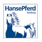 HansePferd Hamburg – tühistatud!
