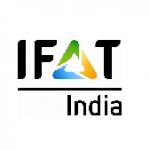 IFAT India