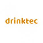 drinktec