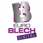 EuroBLECH Digital Innovation Series 2021