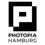 PHOTOPIA Hamburg
